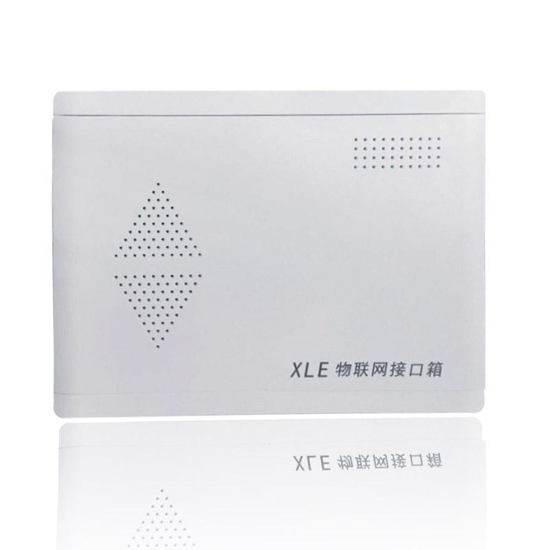 祥云-无线成套系列 XLE-G3成套弱电箱