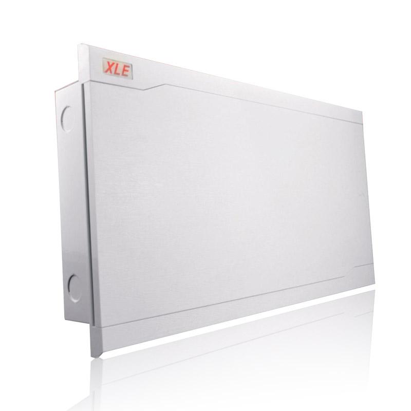 祥瑞-豪华系列XLE-QH20纯平电箱