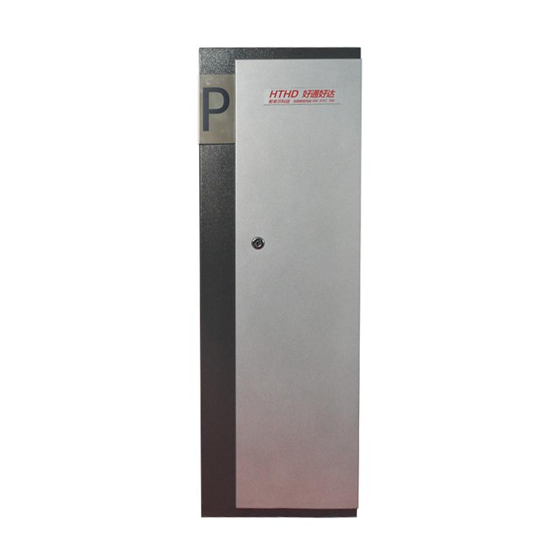 道閘系統 XLE-TD003