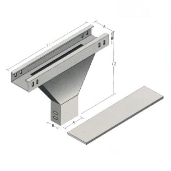 槽式上边垂直 XLE-C03D