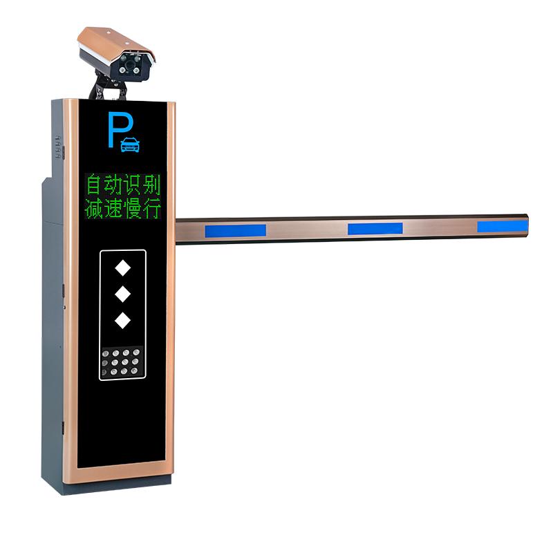 車牌識別係列-XLE-TL-8000S