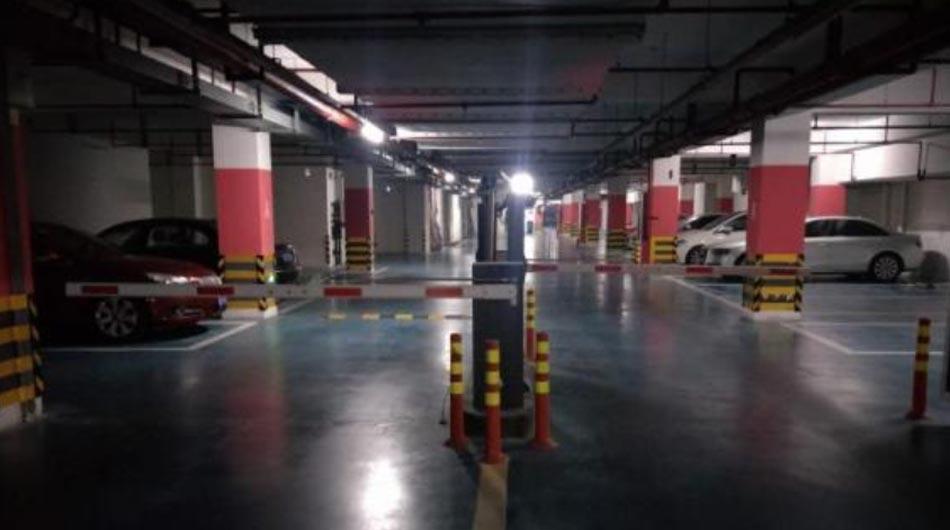 <a>苏州万科</a>车辆管理系统