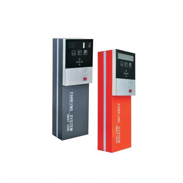 IC卡片系列-XLE-TX3000