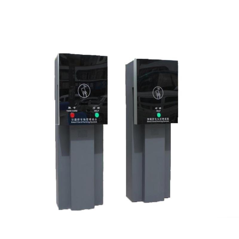 IC-ID系列-XLE-TX2000