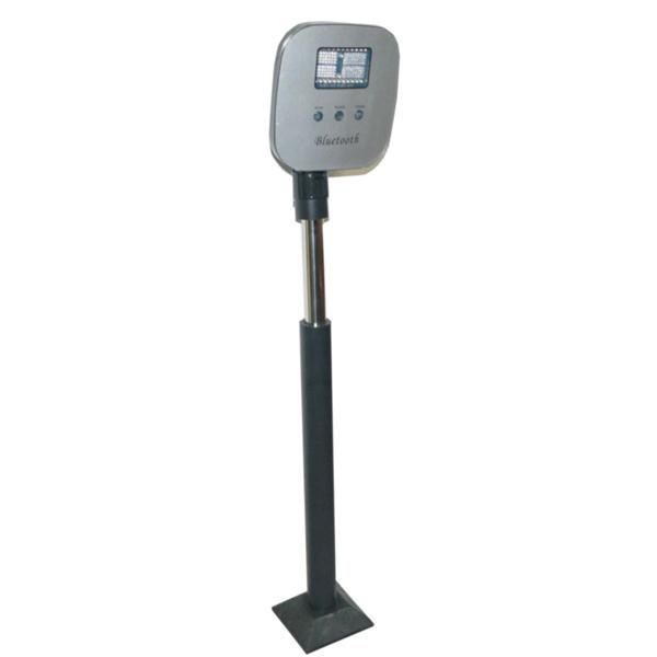 蓝牙系统 XLE-TL1000