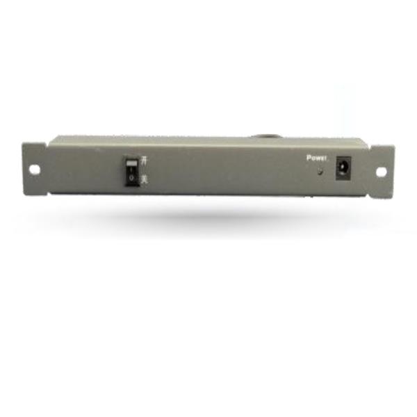 XLE-PW1單路電源模塊