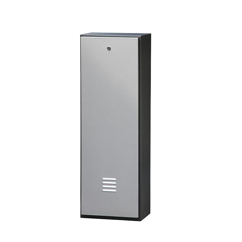道闸系统-XLE-TD001