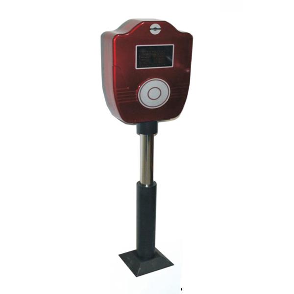 藍牙系統XLE-TL3000